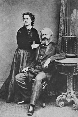 Daughter_Jenny_Marx_(standing)_with_Karl_Marx_(seated)